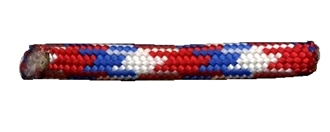 Picture of Liberty - 50 Ft - 550 LB Paracord