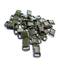 Picture of 3/8 Inch Side Release Buckles - Various Colours - Knottology