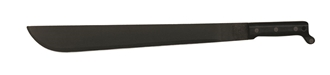 Picture of 1-18 Military Machete by Ontario Knife Company