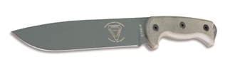 Picture of RTAK-II - Ontario Knife Company