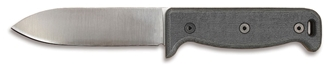 Picture of Blackbird®SK-5 Wilderness Survival Knife - OKC