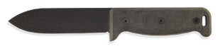 Picture of Blackbird®SK-5 Noir - Ontario Knife Company