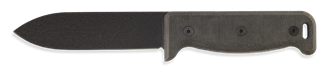 Picture of Blackbird®SK-5 Noir - Ontario Knife Company