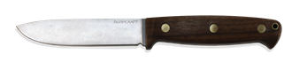 Picture of Bushcraft Field Knife by Ontario Knife Company