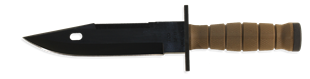 Picture of M11 EOD by Ontario Knife Company