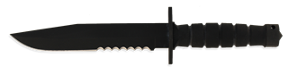 Picture of OKC Chimera by Ontario Knife Company