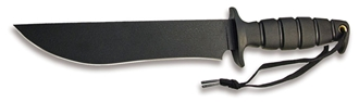 Picture of GEN II - SP45 - SPEC PLUS® Golok Machete by OKC®