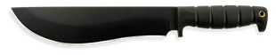 Picture of GEN II - SP53 Bolo Knife SPEC PLUS® by OKC®