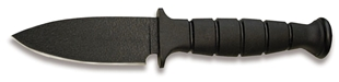 Picture of GEN II SP41 by Ontario Knife Company