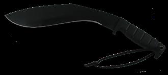 Picture of OKC Kukri Knife