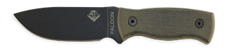 Picture of Ranger Falcon - Ontario Knife Company