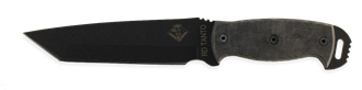 Picture of Ranger RD Tanto - Ontario Knife Company
