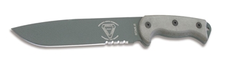 Picture of RTAK-II Serrated - Ontario Knife Company