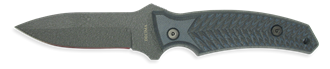 Picture of S2 Fixed Blade - 2 - Ontario Knife Company