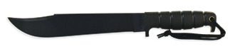 Picture of SP5 Bowie Knife - Ontario Knife Company