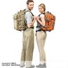 Picture of Falcon-II™ Backpack by Maxpedition®