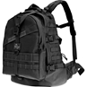 Picture of Vulture-II™ 3 - Day Backpack - Maxpedition®