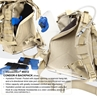 Picture of Condor-II™ Maxpedition® Backpack
