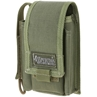 Picture of TC-9 Pouch by Maxpedition®