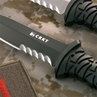 Picture of Ultima - Designed by Michael Martinez for CRKT®