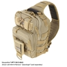 Picture of D-Bag by Maxpedition®