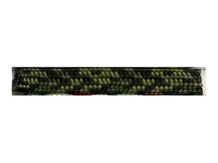 Picture of Canadian Digital - 250 Feet - 425RB Tactical Cord