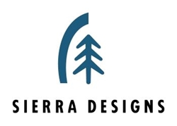 Picture for manufacturer Sierra Designs®
