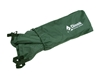 Picture of Large All-Purpose Camping Tarp (14 Ft x 12 Ft) by Chinook®