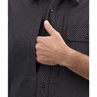 Picture of Discontinued: Covert Button Up Shirt by Propper™