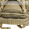 Picture of DOPPELDUFFEL Adventure Bag by Maxpedition®