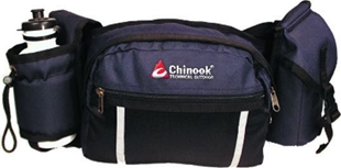 Picture of Discontinued: Beltpack - Lumbar packs by Chinook®