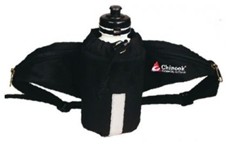 Picture of Bottlepack by Chinook®