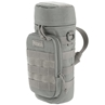 Picture of 12 x 5 Inch Bottle Holder by Maxpedition®