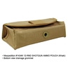 Picture of 12-Round Shotgun Ammo Pouch by Maxpedition®