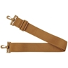 Picture of 2 Inch Shoulder Strap by Maxpedition®