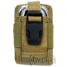 Picture of 3.5 Inch CLIP ON Phone Holster by Maxpedition®