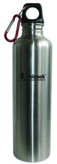 Picture of Cascade Widemouth Stainless Steel Bottles