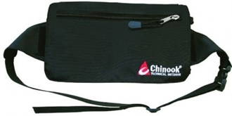 Picture of Express 2-in-1 Money Belt by Chinook®