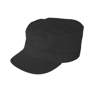 Picture of BDU Patrol Cap 60/40 Cotton/Poly Twill by Propper™