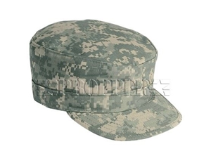 Picture of BDU Patrol Cap 50/50 Nylon/Cotton RipStop by Propper®