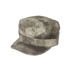 Picture of Discontinued: BDU Patrol Cap BATTLERIP 65/35 Poly/Cotton RipStop by Propper®