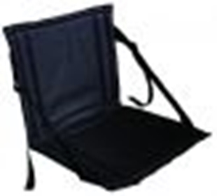Picture of BLOWOUT: Chinook® - 2 In 1 Allterrain Chair