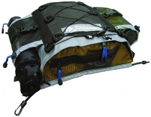 Picture of Aquatidal 25 Kayak Deck Bag by Chinook®