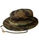 Picture of Boonie Hat 60/40 Cotton/Poly Twill by Propper®