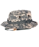 Picture of Boonie Hat 50/50 Nylon/Cotton Rip-Stop by Propper®