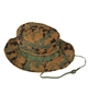 Picture of Discontinued: Boonie Hat 60/40 Cotton/Poly Rip-Stop by Propper®