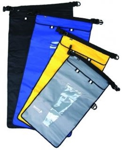 Picture of BLOWOUT: Aquaview Drybags 10L by Chinook