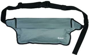 Picture of Aquatight Waist Pouch by Chinook®