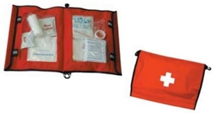 Picture of Aquatight First Aid Pouch by Chinook®