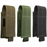 Picture of 4 Inch Flashlight Sheath by Maxpedition®
